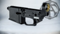 BLOWOUT!  AR-15 Style Lightweight Color Lower