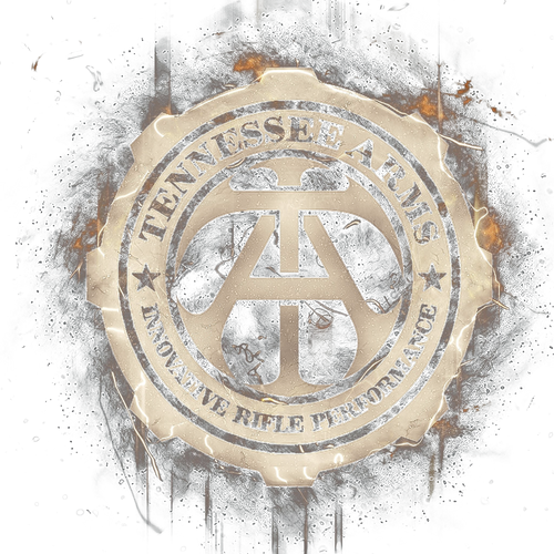Tennessee Arms Company, LLC