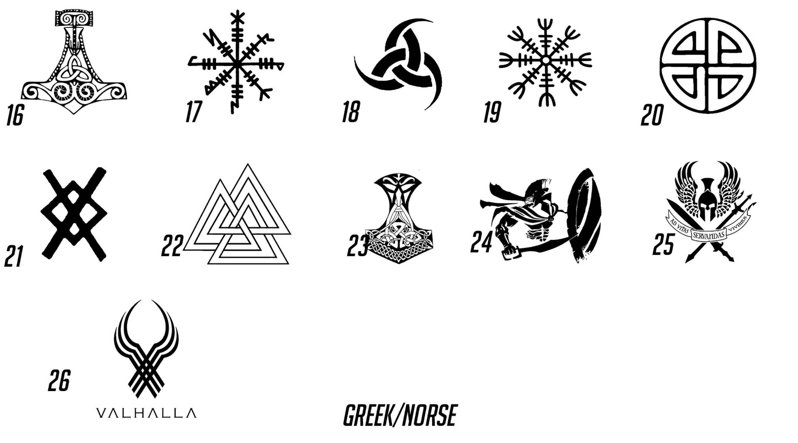 greek-norse-2-new.png