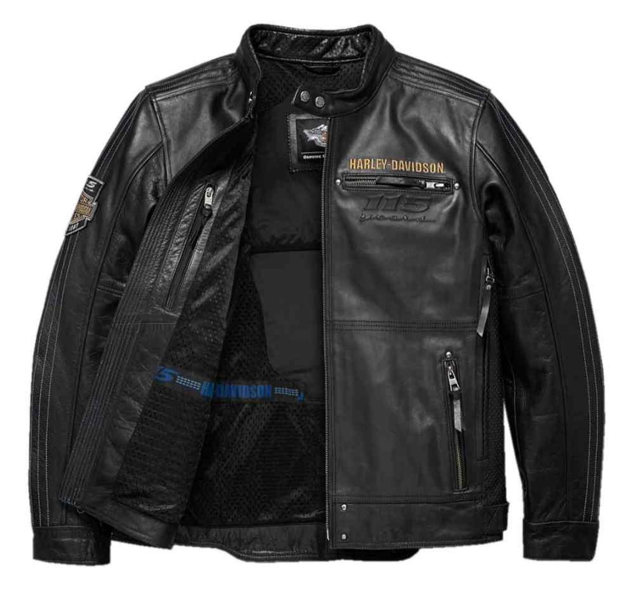 UZ Global Black Motorcycle Real Leather Jacket Women