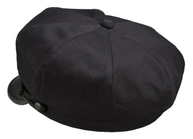 Harley-Davidson Men's Bar & Shield Logo Biker Hat Cap, Black. 99405-15VM - Wisconsin Harley-Davidson
