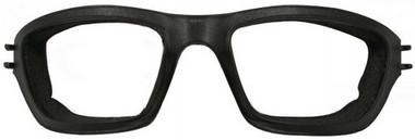 Harley-Davidson Wiley X Replacement Facial Cavity Seal Gravity Sunglasses HDGRAG - Wisconsin Harley-Davidson