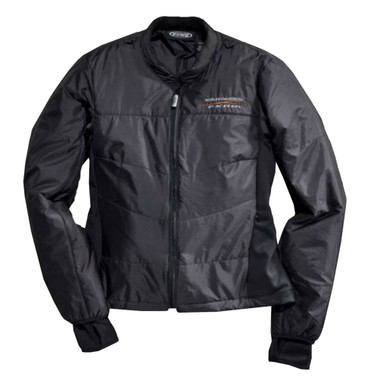 Harley-Davidson Women's FXRG Replacement Lightweight Jacket Liner 98060-13VW - Wisconsin Harley-Davidson