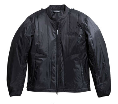 Harley-Davidson Men's FXRG Replacement Lightweight Jacket Liner 98061-13VM - Wisconsin Harley-Davidson