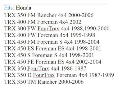 EBC CK Standard Series Clutch Kit, Fits Honda Models - AluminumCK1196 - Wisconsin Harley-Davidson