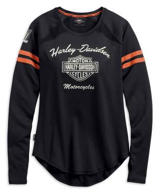Harley Davidson Women's T Shirts, Dress, Tops, Hoodies