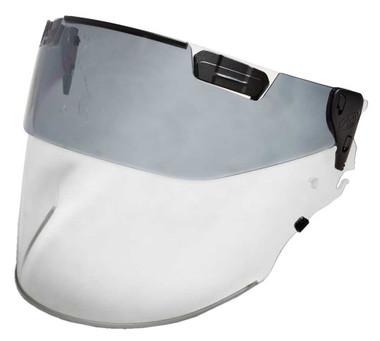 Harley-Davidson Arai VZ-RAM Replacement Pro-Shade Face Shield, Clear 98117-19VR - Wisconsin Harley-Davidson