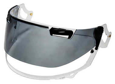 Harley-Davidson Arai Replacement Pro Tint Shade Clear Sun Shield 98111-19VR - Wisconsin Harley-Davidson