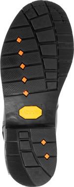 D93198 Harley-Davidson Men/'s Gage Composite Toe 5.5-Inch Waterproof Boots
