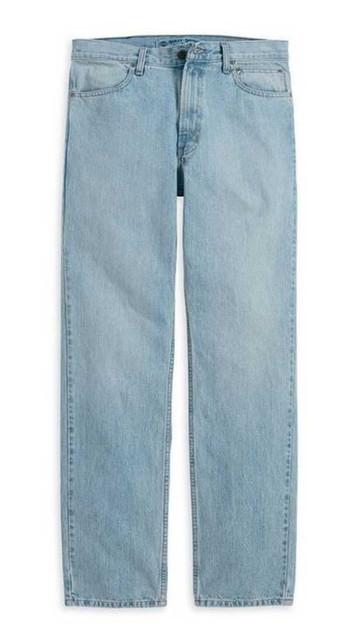 Harley-Davidson Men's Original Traditional Fit Jeans Faded Denim 99031-13VM - Wisconsin Harley-Davidson