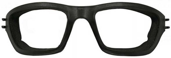 Harley-Davidson Wiley X Replacement Facial Cavity Seal, Curve Sunglasses HDCURG2 - Wisconsin Harley-Davidson
