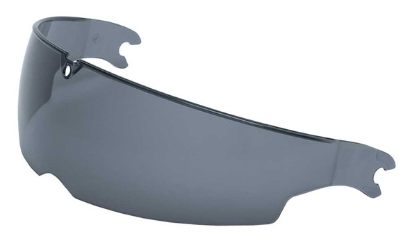 Harley-Davidson FXRG Replacement Face Shield, Fits Shark S01, Tinted 98313-15VR - Wisconsin Harley-Davidson