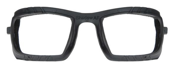 Harley-Davidson Mens Replacement Facial Cavity Seal for Shadow Sunglasses HFSHAG - Wisconsin Harley-Davidson