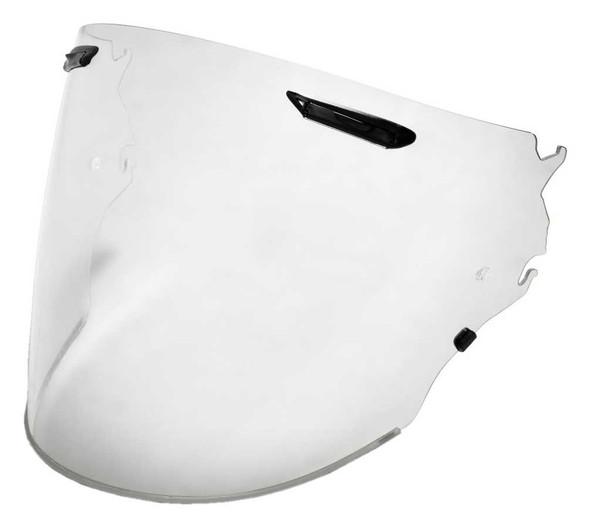 Harley-Davidson Arai VZ-RAM Replacement Face Shield - Clear 98114-19VR - Wisconsin Harley-Davidson
