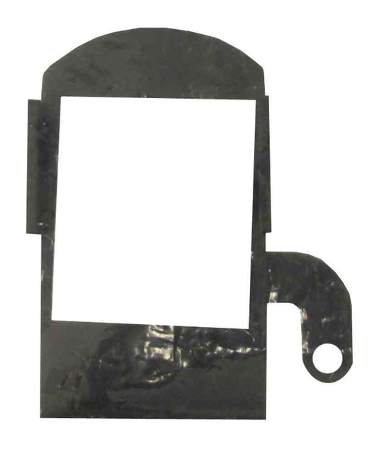 Cycle Sounds Black Small MP3 Handlebar Mount Bracket Harley 4405-0052 - Wisconsin Harley-Davidson