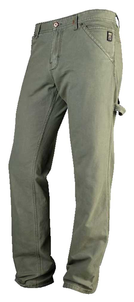 Harley Davidson Men/'s Carpenter Pants