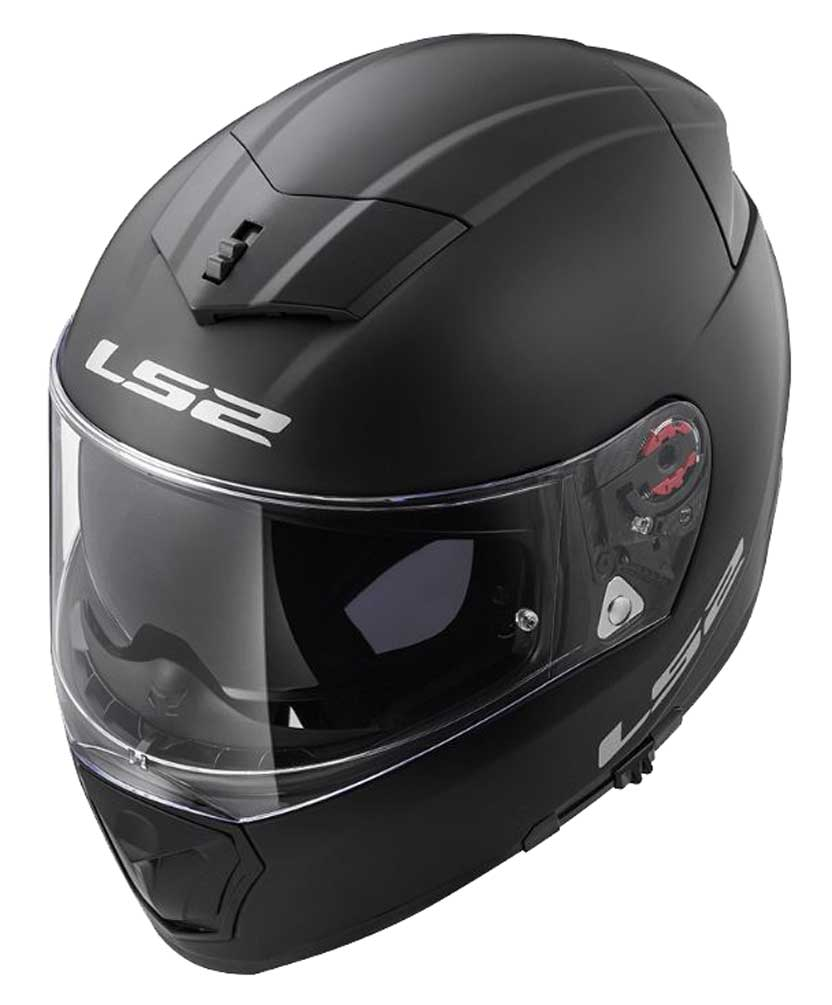 Motorcycle Helmet NEW METALLIC Stickers ECE 22.5 DOT Motorbike Street Harley