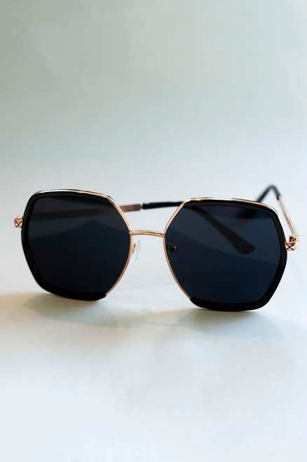 Rosalie Sunnies | 3 Colors