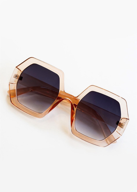 Orly Sunnies - 2 Colors