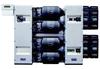 Outback Power FP4 VFXR3648A w/ FM80 FLEXpower FOUR Power Center