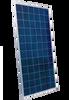 Peimar Commercial 330 Watt, 24V 72-cell Polycrystalline Solar Panel
