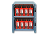 EnergyCell 200GH Battery Bank