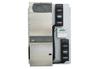 FLEXpower Radian Inverter Power Center from Outback Power