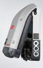Fronius Primo 6.0-1 208/240 6000 Watt Single-Phase Grid-Tie Inverter