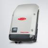 Fronius Primo 7.6-1 208/240 7600 Watt Single Phase Grid-Tied Inverter