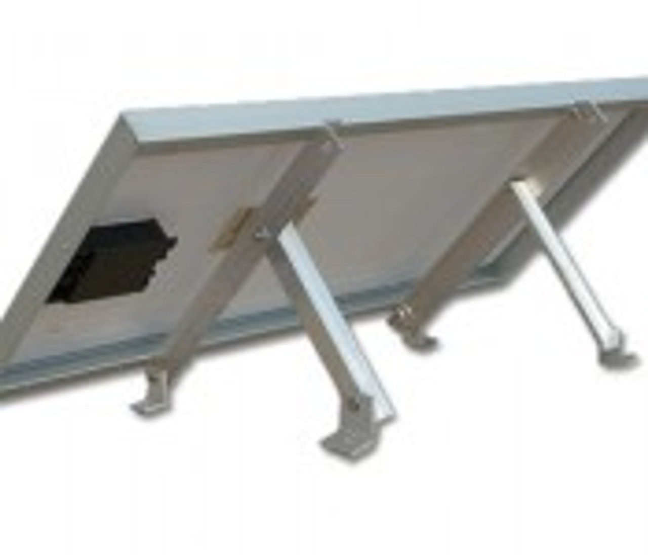 Adjustable Roof Mount
