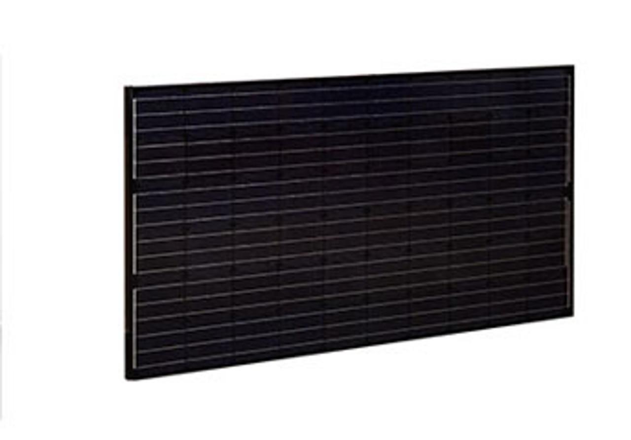 Suniva OPT260 260 Watt 24V Monocrystalline Solar Panel
