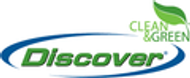 Discover® Battery