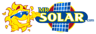 Mr. Solar®