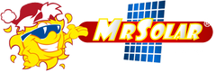 MrSolar.com • Online Solar, LLC
