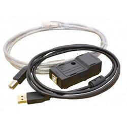 Morningstar MeterBus Adapter (UMC-1)