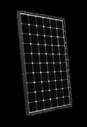 Peimar 300W Mono 60 Cell Solar Panel - Full Black