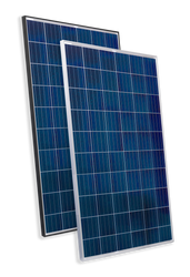Peimar 270W 20V Poly 60-Cell Solar panel
