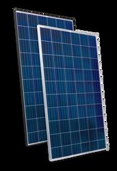 Peimar 270W 20V Poly 60-Cell Solar panel