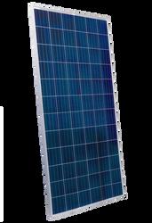 Peimar Commercial 330 Watt, 24V 72-cell Polycrystalline Solar Panel (SG330P)