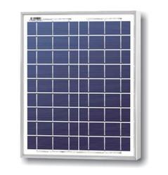 Solarland® SLP015-06U 15W 6V Solar Panel