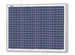Solarland® SLP050-24U 50W 24V Solar Panel