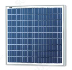 Solarland® SLP090-12U 90W 12V Solar Panel
