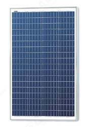 Solarland® SLP090-24U 90W 24V Solar Panel