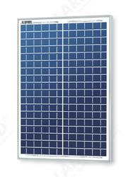 Solarland® SLP030-12R 30W 12V Solar Panel