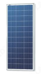 Solarland® SLP090-12F 90W 12V Solar Panel w/ QC JBox