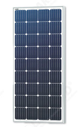 Solarland® SLP170S-12 170W 12V Mono High Efficiency Solar Panel