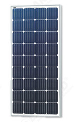 Solarland® SLP175S-12 175W 12V Mono High Efficiency Solar Panel