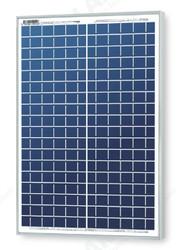 Solarland® SLP025-12C 25W 12V CSA Certified Solar Panel