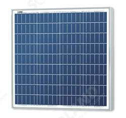 Solarland® SLP060-12C 60W 12V CSA Certified Solar Panel