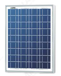 Solarland® SLP012-12 12W 12V C1D2 Solar Panel
